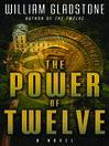 The Power of Twelve (eBook)