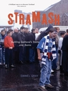 Stramash! (eBook): Tackling Scotland's Towns and Teams