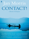 Contact! (eBook): A Book of Glimpses