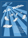 H. G. Wells (eBook)