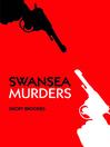 Swansea Murders (eBook)