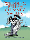 Wedding Bells and Chimney Sweeps (eBook)