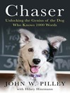 Chaser (eBook)