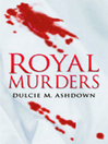 Royal Murders (eBook)