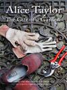 The Gift of a Garden (eBook)