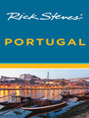 Rick Steves' Portugal (eBook)