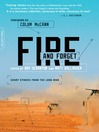 Fire and Forget (eBook): Short Stories from the Long War
