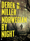 Norwegian by Night (eBook)
