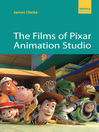 The Films of Pixar Animation Studio (eBook)