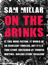 On the Brinks (eBook)