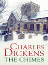 The Chimes (eBook)