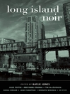 Long Island Noir (eBook)