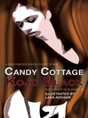 Candy Cottage (eBook): The Candy Box Series, Book 1