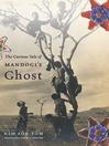 The Curious Tale of Mandogi's Ghost (eBook)