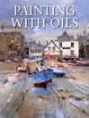 Painting with Oils (eBook)