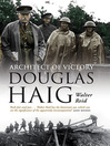 Architect of Victory (eBook): Douglas Haig