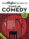 The Bluffer's Guide to Stand-up Comedy (eBook)