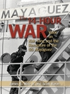 The 14-Hour War (eBook): Valor on Koh Tang and the Recapture of the SS Mayaguez