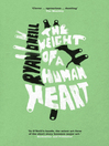 The Weight of a Human Heart (eBook)