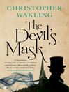 The Devil's Mask (eBook)