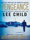 Vengeance (eBook): Mystery Writers of America Presents