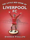 The Little Red Book of Liverpool FC (eBook)