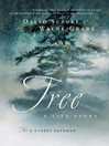 Tree (eBook): A Life Story