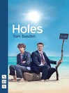 Holes (NHB Modern Plays) (eBook)