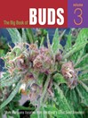 The Big Book of Buds, Volume 3 (eBook): More Marijuana Varieties from the World's Great Seed Breeders