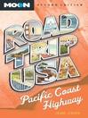 Pacific Coast Highway (eBook)