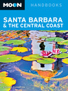 Moon Santa Barbara & the Central Coast (eBook)