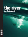 The River (eBook)