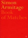 Book of Matches (eBook)