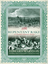 Repentant Rake (eBook): Christopher Redmayne Series, Book 3