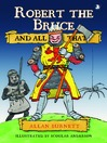 Robert the Bruce and All That (eBook)