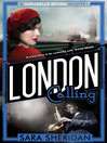 London Calling (eBook)