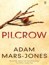 Pilcrow (eBook): John Cromer Series, Book 1
