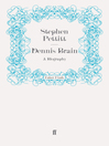 Dennis Brain (eBook): A Biography