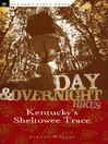 Kentucky's Sheltowee Trace (eBook)