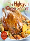The Halogen Oven Secret (eBook)