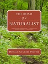 The Road of a Naturalist (eBook)