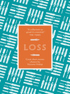 The Story (eBook): Loss: Great Short Stories for Women by Women