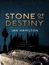 Stone of Destiny (eBook)