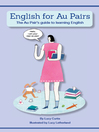 English for Au Pairs (eBook): The Au Pair's guide to learning English