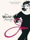 The World According to Joan (eBook)