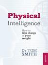 Physical Intelligence (eBook)