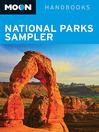 Moon National Parks Sampler (eBook)