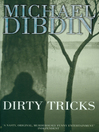 Dirty Tricks (eBook)
