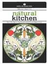 The Natural Kitchen (eBook): Your Guide to the Sustainable Food Revolution