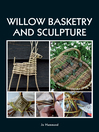 Willow Basketry and Sculpture (eBook)